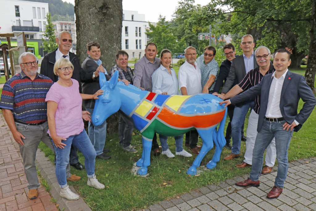 Team Stadtrat