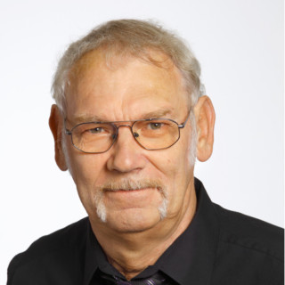 Fedry, Horst