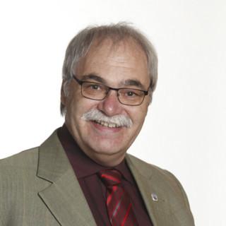 Scholz, Hans-Jürgen