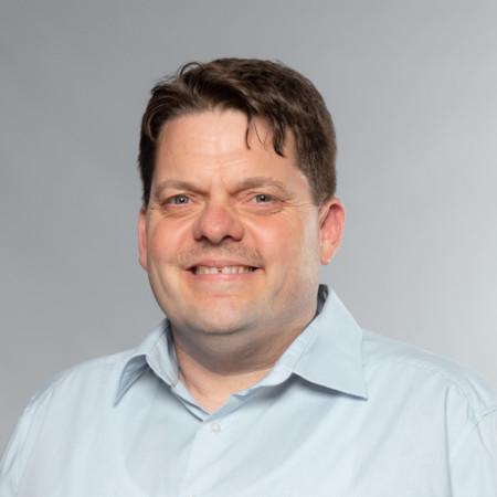 Jens Beinhorn