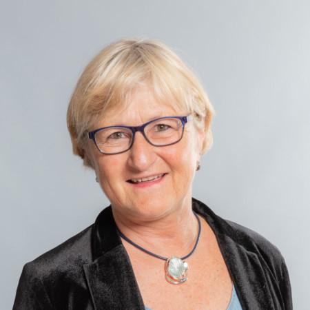 Kornelia Hänsel