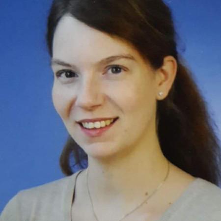 Nadja Herzog