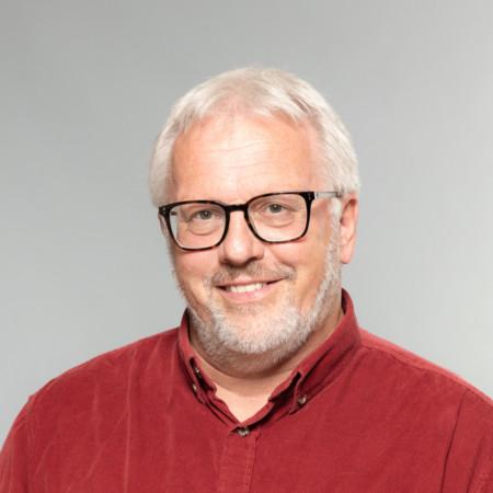 Andras Herzog