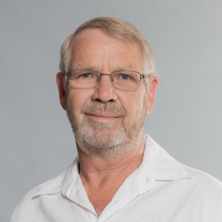 Udo Hildbrand