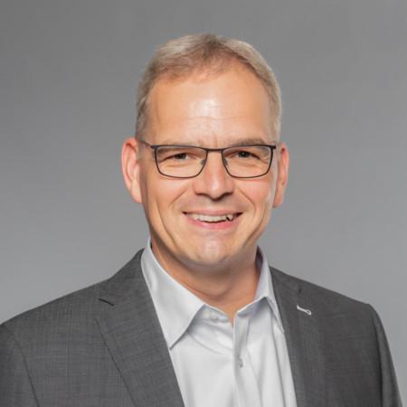 Nils Keuneke