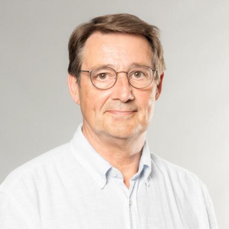 Nortbert Müller