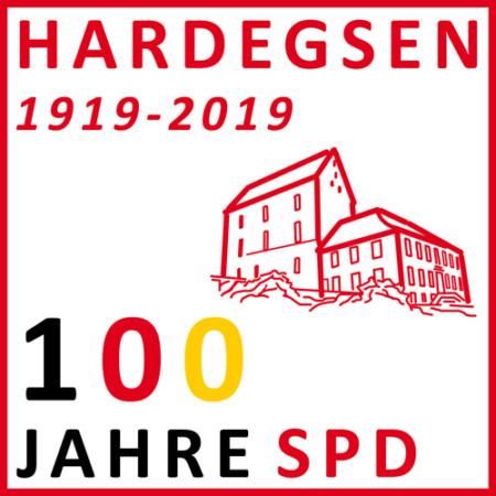 Hardegsen 100