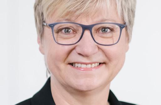 Möchte in den Bundestag: Frauke Heiligenstadt
