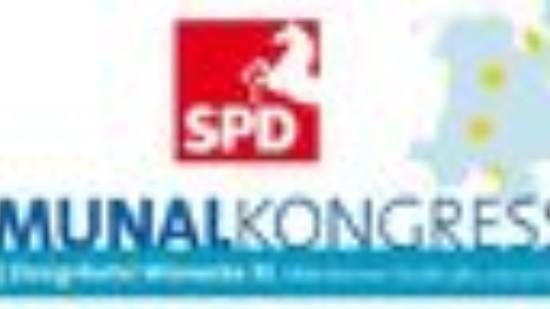 2014-03-29 Kommunalkongress 2014 660