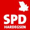 Logo Hardegsen