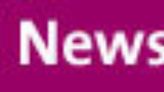 News Klein