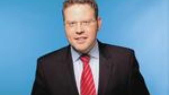 Spd - Nils Hindersmann