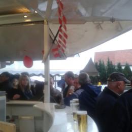 009 Maifest Hettensen2015