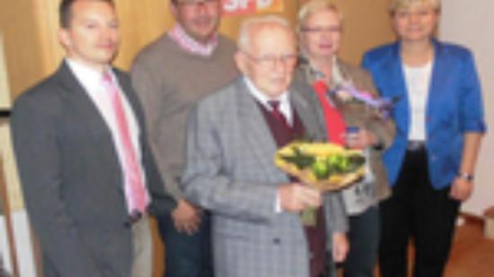 Jhv Hardegsen 2015