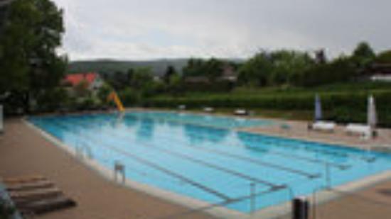 001 Anschwimmen2014
